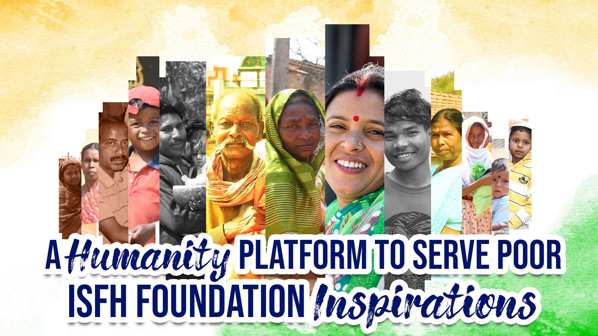 ISFH Foundation