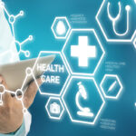 Tulsi Healthcare Movement to Offer Quality Healthcare for Poor in India