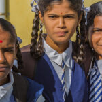How to Solve Education for Underprivileged Children in India